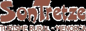 Logo SonTretze